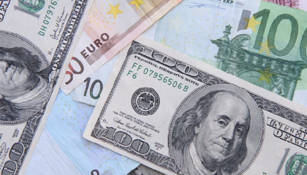 Dolar ve Euro'da sular durulmuyor!