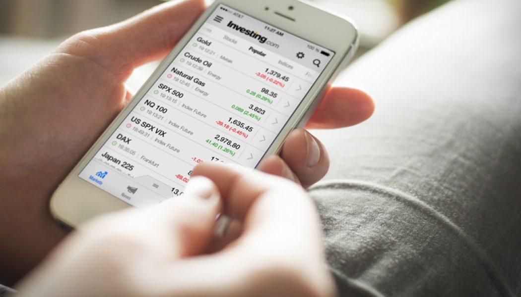 BONO&FX-Piyasalar Kuzey Kore gerilimini ve dış verileri izleyecek