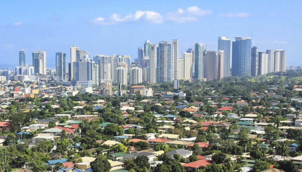 Filipinler piyasaları kapanışta yükseldi; PSEi Composite 0,96% değer kazandı