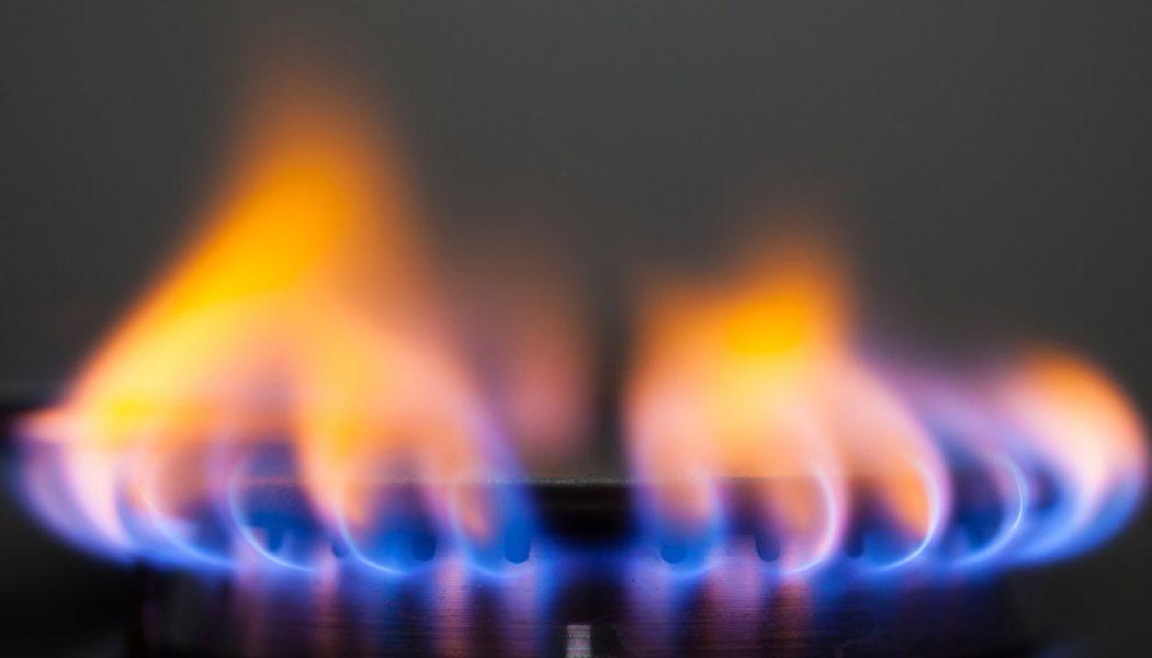 Petrofac, Türkiye'de doğalgaz sevkiyat tesisi kurmak için Gazprom ile 340 milyon euroluk sözleşme imzaladı