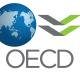 OECD Bölgesinde, Yıllık Enflasyon Temmuz Ayında Arttı