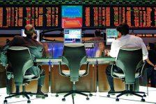 Gelişmekte Olan Piyasalardaki Yabancı Alımları Geriledi