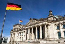 Almanya, Türkiye ile İlgili Seyahat Uyarısını Güncelledi