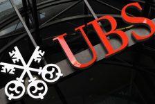 UBS, Tüpraş İçin Fiyat Hedefini Yükseltti