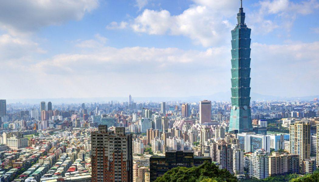 Tayvan piyasaları kapanışta yükseldi; Taiwan Weighted 0,45% değer kazandı