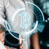 Bir kripto para projesinin dolandırıcılık olup olmadığını nasıl anlarız ?