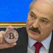Belarus'tan kripto paralar için muhasebe düzenlemesi!