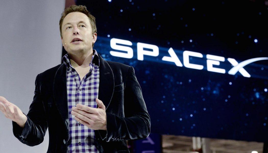 Elon Musk sahip olduğu Bitcoin miktarını açıkladı!