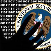 NSA kripto para kullananları gözetliyor!