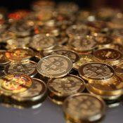 Kripto para birimleri piyasalarında düzenli artış!