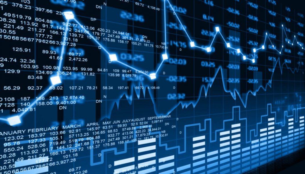 Kripto para piyasalarında dalgalanmalar devam ediyor!