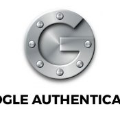 Google Authenticator gibi uygulamaları reddeden coin borsalarından uzak durun