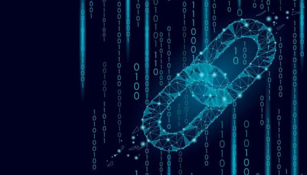 JP Morgan , Blockchain teknolojisini incelemeye aldı!