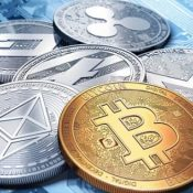 Tüm Dünya'yı etkisi altına alan kripto para akımı