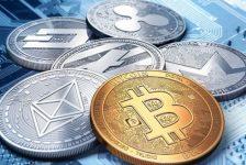 Bitcoin yeniden 7 bin doların altına geriledi!