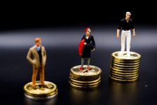 Bitcoin güvenli midir? Yatırım yapılmalı mıdır ?