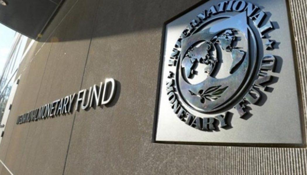 IMF'ten Gelen Açıklamalar Sonrasında Piyasalarda Son Durum!