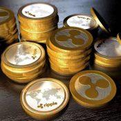 Ripple Bitcoin'den sonra en büyük işlem piyasasına dönüşebilir!
