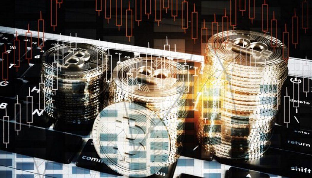 Kripto para birimlerinden sadece bir tanesi düşüş gösterdi