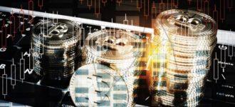 ICO kararları Kripto Paraları Kötü Etkiledi!