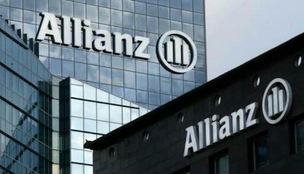 """Allianz: """"Bitcoin değersiz ve yakında patlayacak bir balon"""""""