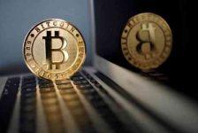 Bitcoin'in düşüşü devam ediyor
