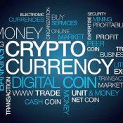 Kripto para piyasalarında bugün 22 Mart 2018