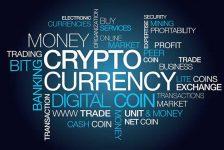 100 kripto para biriminden 97'si yükselişe geçti!