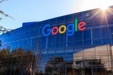 Kripto paralara Google'dan bir darbe daha