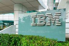 Ve IBM kripto para çıkartma kararı aldı!