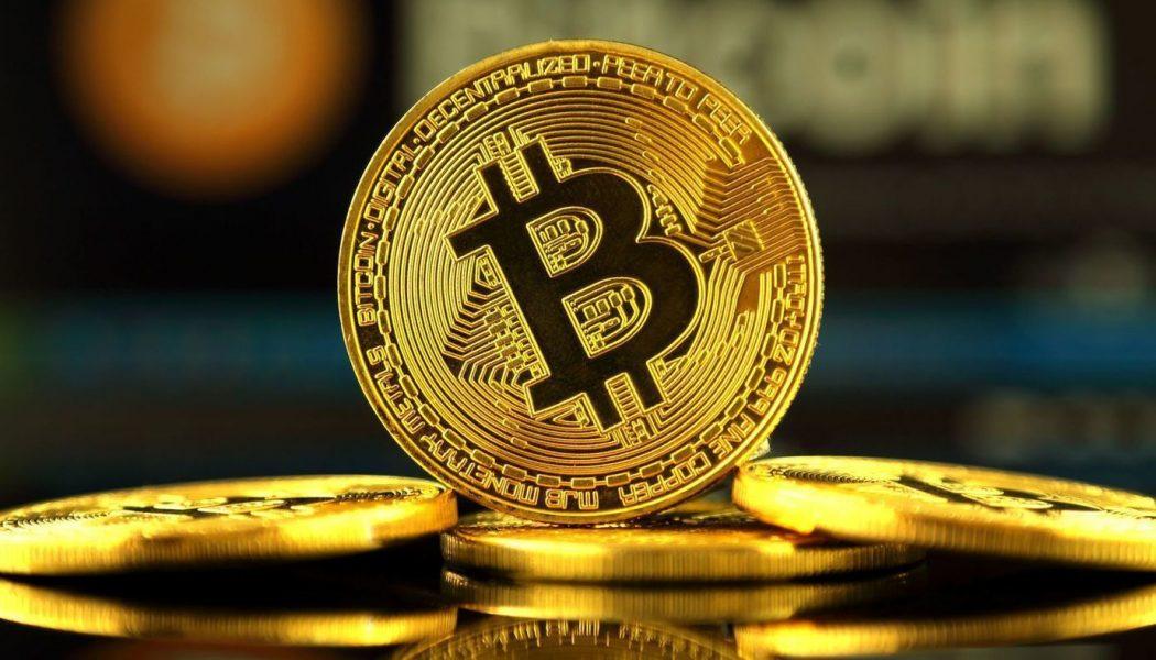 Türkiye'de Bitcoin ile alışveriş yapan işletmeler