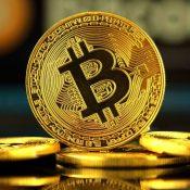 Mersin'de Bitcoin ticareti yapan bir yatırımcının 500 bin lirası çalındı!