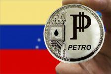 Petro coin nasıl satın alınır ?