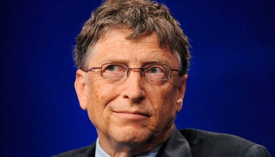 Bill Gates Kripto paraları desteklemediğini açıkladı!