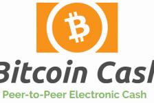 Bitcoin Cash fikri nasıl ortaya çıktı ?