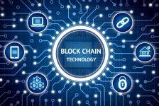 Çin 2017 yılında en fazla Blockchain patentini ele geçiren ülke oldu!
