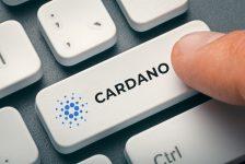 Cardano coin nedir ? 5 Madde ile açıklaması !