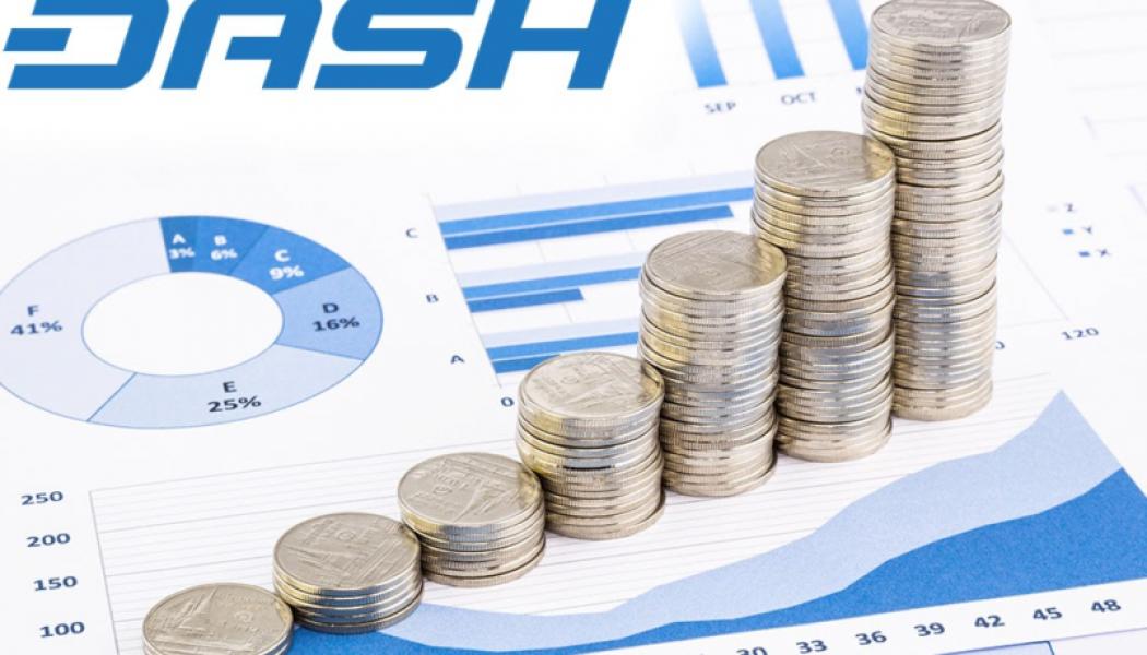 Dash coin nedir ?