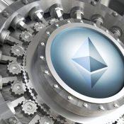 Ethereum'un bir anda en değerli para olmasını sağlayabilecek iki sebep!