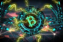Bitcoin nedir ? Ne zaman piyasaya sunulmuştur ? Satoshi Nakamoto kimdir ?