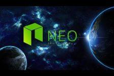 Çin'den çıkan kripto para NEO coin !