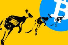 Avustralya'da eyalet politikacıları Bitcoin'e yatırım yapıyor