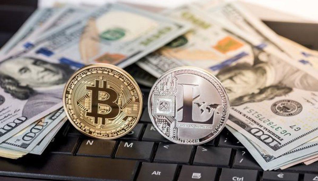 Litecoin ve Bitcoin arasında ne gibi farklar bulunuyor?