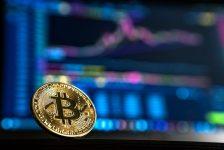 Kripto para ticareti nasıl vergilendirilecek ?