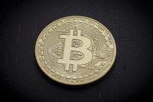 Bitcoin atağa geçti!