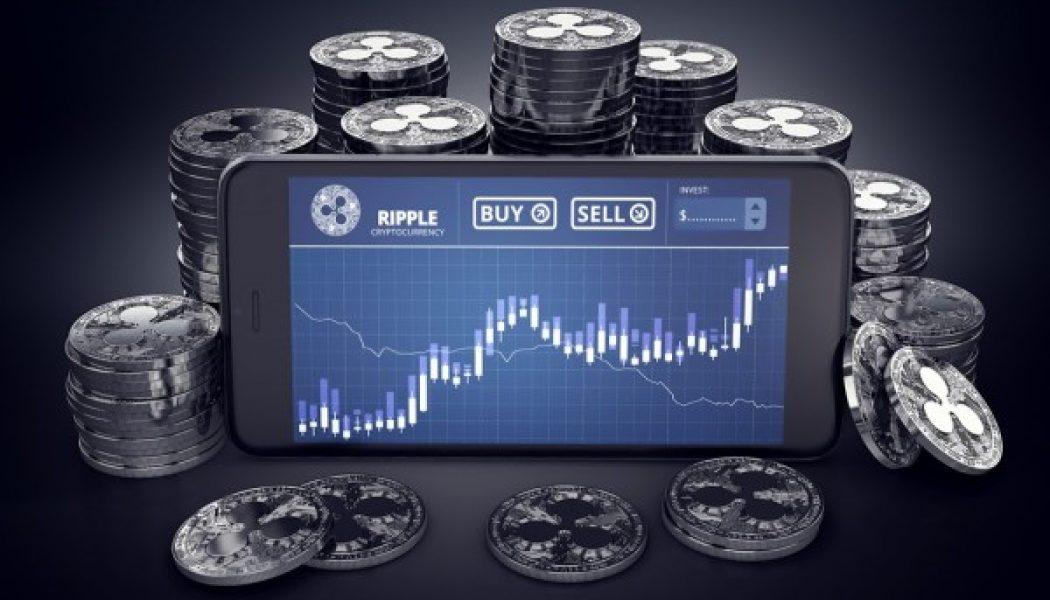 Ripple'a Nasıl Yatırım Yaparım?