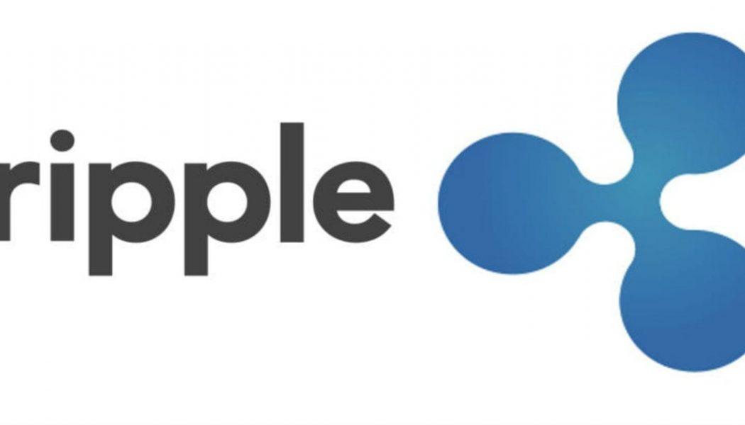 """Ripple'ın CEO'su açıkladı: """"100'den fazla banka ile çalışıyoruz"""""""