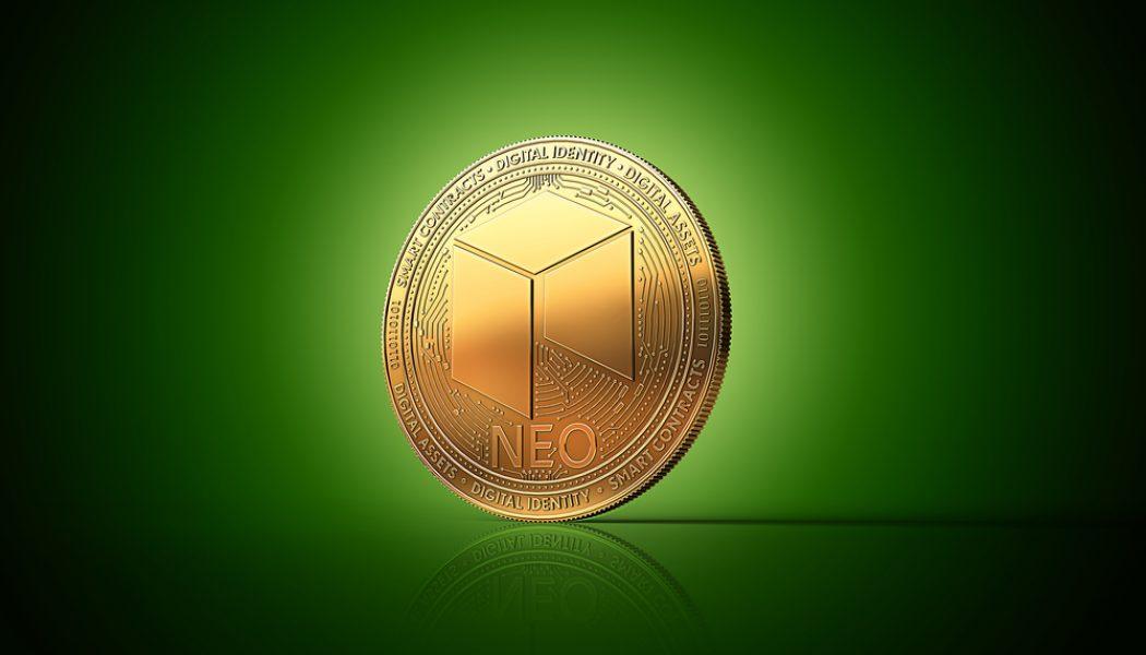 NEO coin neden önemlidir ? Ne kadar büyüme ihtimali var?