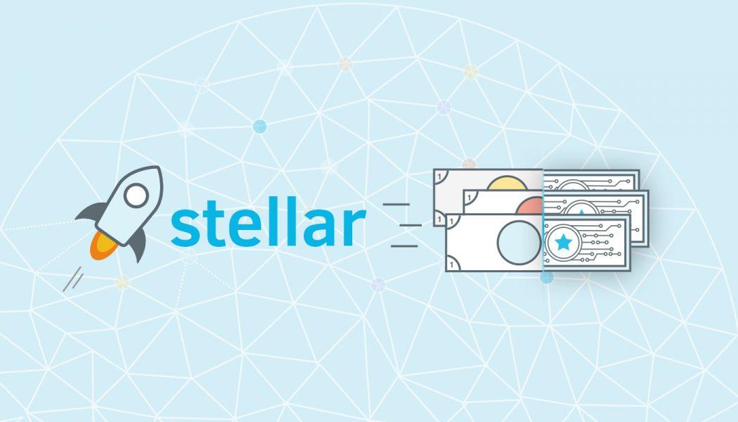 Stellar Lumens coin nedir ?