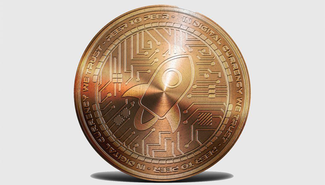Stellar Lumens Coin'in çalışma prensipleri nelerdir?